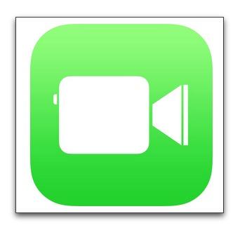 【iPhone,iPad】FaceTimeオーディオを有効に使う方法