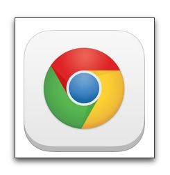 Google、iOS用の「Chrome」をアップデート