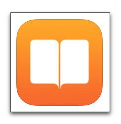 Apple、iOS7に合わせて美しく新しいデザインにアップデートされた「iBooks 3.2」をリリース