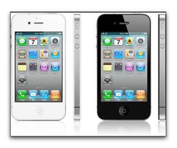機種変更をして、余っているiPhoneどうしてますか?こんな使い方も・・・