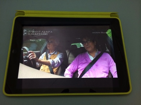【iPhone,iPad】「TV&バッテリ」が化けた「エリアフリー録画対応デジタルTVチューナー」は超お得だった