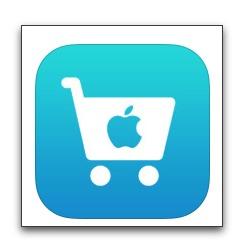 Apple、Apple製品を購入できる「Apple Store 2.9.1」をリリース