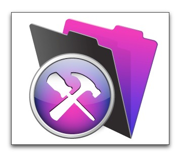 【Mac】FileMakerをちゃんと勉強しようかと