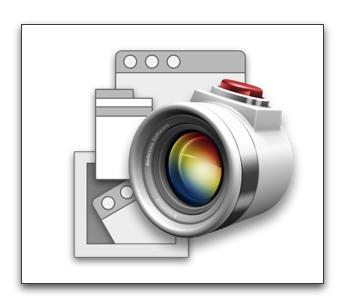 【Mac】スクリーンキャプチャ「Snapz Pro X」がバージョンアップでOS X Mavericksに対応
