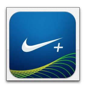NIKEがiPhone 5sのM7コプロセッサを利用した「Nike+ Move」をUS App Storeでリリース