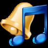 【Mac】iPhoneの着信音作成「Xilisoft Ringtones Maker」が今だけお買い得