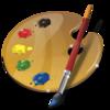 【Mac】画像エディタの「InstaPaint」が今なら無料