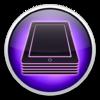 【Mac】Appleから「Apple Configurator」がリリース