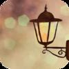 【iPhone,iPad】写真にボケと光の効果を「Lumiè」が初めての無料化