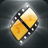 【iPad】VJアプリ「vjay」がリリース
