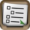 【新しいiPad】Retinaディスプレイ対応アプリ・ノート&手書き( 2 )