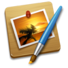 【Mac App Store】Pixelmatorが2.0にメジャーアップデート、だが・・・