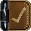 【iPad】手書きのToDoリスト「Protaskinote」が今だけ無料