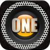 【iPhone,iPad】連写,静音,ジオタグの「OneCam」が今だけお買い得