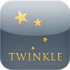 【iPhone,iPad】2ちゃんねるブラウザ「twinkle for iOS」がユニバーサル対応で今だけ無料