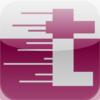 【iPhone,iPad】リジェクト決定のため「LaunchTwi free」が今だけ無料