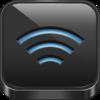 【iPhone,iPad】「Air Media Center」が今だけ無料