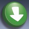【iPhone,iPad】ダウンロードマネージャー「Easy Downloader」が今だけ無料