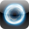 【iPhone,iPad】Mac,PCをリモート操作「iTeleport: VNC」が今だけお買い得