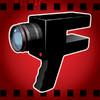 【iPhone,iPad】お買い得アプリ(8月19日)FiLMiC Pro他