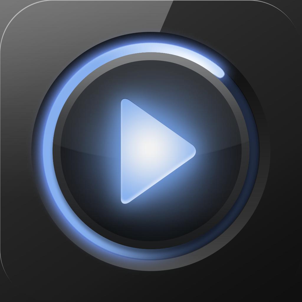 iPadをハイファイサウンドシステムに「BeatBlaster」が初の無料化