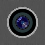 SimpleCamera v1.2