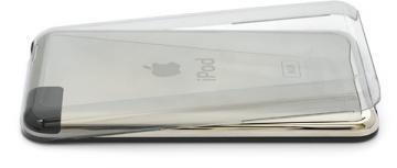 iPhone 3G 〜ケース・その2〜
