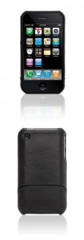 iPhone 3G 〜ケース・その3〜