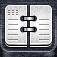 【iPhone,iPad】お買い得アプリ(7月8日)