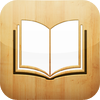 【新しいiPad】Retinaディスプレイ対応アプリ・電子書籍&PDFビューア( 1 )