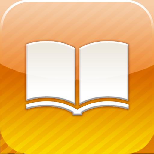 iPhone,iPadのお買い得アプリ(6月2日)