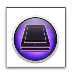 Apple、iPhone、iPadを一括設定できる「Apple Configurator 1.4.3」をリリース