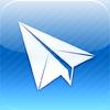 【iPhone,iPad】メールクライアント「Sparrow」がPOPに対応