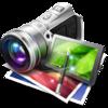 【Mac】「Slideshow Movie Maker – Photo Theater」が今だけお買い得