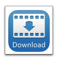 【iPhone,iPad】ウェブサイト上のビデオをダウンロード「動画ダウンロード Pro」がお買い得