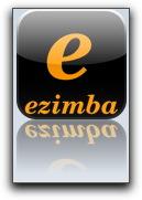 iPhone アプリケーション 〜ezimba〜