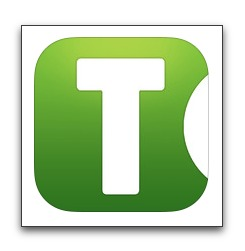 【iPhone】flickrに対応したフォトブック作成「for TOLOT 1.1.0」がリリース