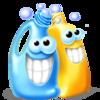 【Mac】クリーニングアプリケーション「CleanGenius Free」