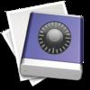 【Mac】データを保護「Protect Files」が今だけお買い得
