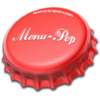 【Mac】お買い得アプリ(8月10日)MenuPop他