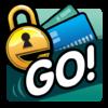 【Mac】お買い得アプリ(8月16日)eWallet GO!