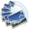 【Mac】一括で変更「ResizeIt」(無料)