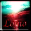 【Mac】トイカメラ風写真編集「Lomo Pro」が今だけ無料