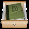 【Mac】デジタル日記「MacJournal」が今だけお買い得