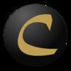 【Mac】シンプルなメモ「Clemenza's Notepad」が今だけ無料