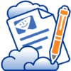 【Mac】iCloudコンパニオン「PDFpen Cloud Access」