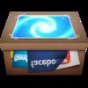 【Mac App Store New Apps】Desktopr