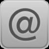 【Mac】バルクメールアプリ「Bulky」が今だけ無料