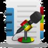 【Mac】お買い得アプリ(11月25日)Audio Note Std他