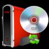 【Mac】お買い得アプリ(7月28日)DVDRipperPro他